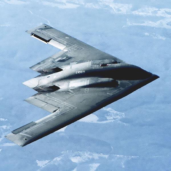 PMI - Stealth-airplane-b2-bomber1