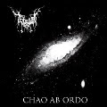 BRITISH BLACK METAL SPECIAL ISSUE 1 Chao