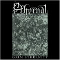 BRITISH BLACK METAL SPECIAL ISSUE 1 Ethernal