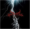 BRITISH BLACK METAL SPECIAL ISSUE 1 Speirling
