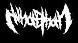 BRITISH BLACK METAL SPECIAL ISSUE 1 Whorethorn