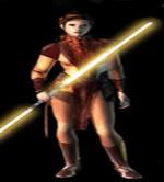 Archivos Jedi: Sección I - Clases Jedi. Bastila_shan
