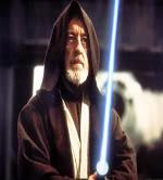 Archivos Jedi: Sección I - Clases Jedi. Obi-wan-kenobi-01-large