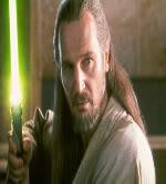 Archivos Jedi: Sección I - Clases Jedi. Qui_gon_jinn_02