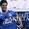 Arsenal Mikel-arteta