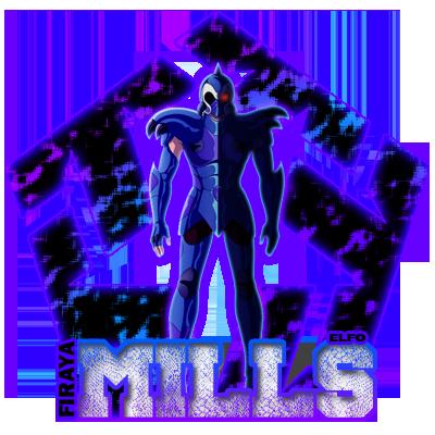 Invasión: Kraken vs Mills del Elfo.  MILLSFIRMA_zpsb2tfxshf