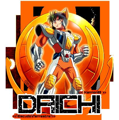 Seiya de Pegaso vs Daichi, Escudo Terrestre v2 Daichi%20imagen%20de%20batalla_zpsjpecqvzb
