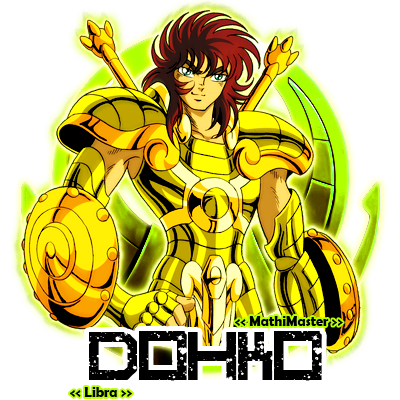 Combate 6 Kanon Genreal del Dragon Marino Vs Dhoko Caballero dorado de Libra Dohkoimagendebatalla_zps9253b4de