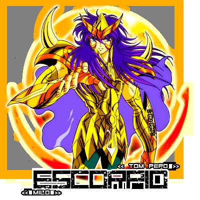 Milo de Escorpio vs Fenrril de Alioth Epsilon. Lobo's revenge  Milo%20imagen%20batalla_zps9dzyng3m