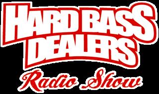 Hard Bass Dealers - Podcast 061 - MTWN Hardbassdealers-logo-4