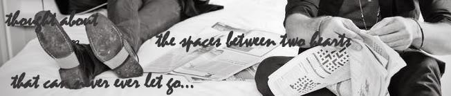 Newsletter SignatureSpaceBetween