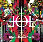 Lolita23q- Discografia Marble_Shaking_Ward