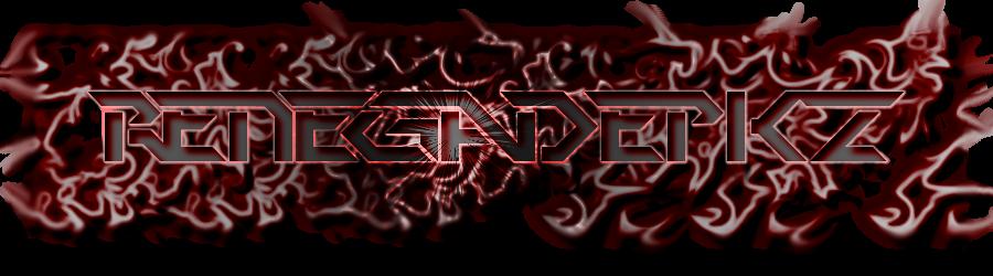 RenegadePkz V3