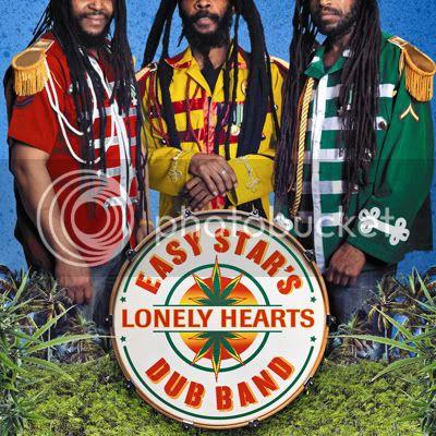 Présentez vos dernières  acquisition Audiophonique. - Page 13 Easy-stars-lonely-hearts-dub-band