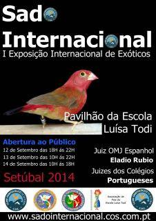 Cartaz Sado Internacional photo SadoInternacional_zps567e4613.jpg