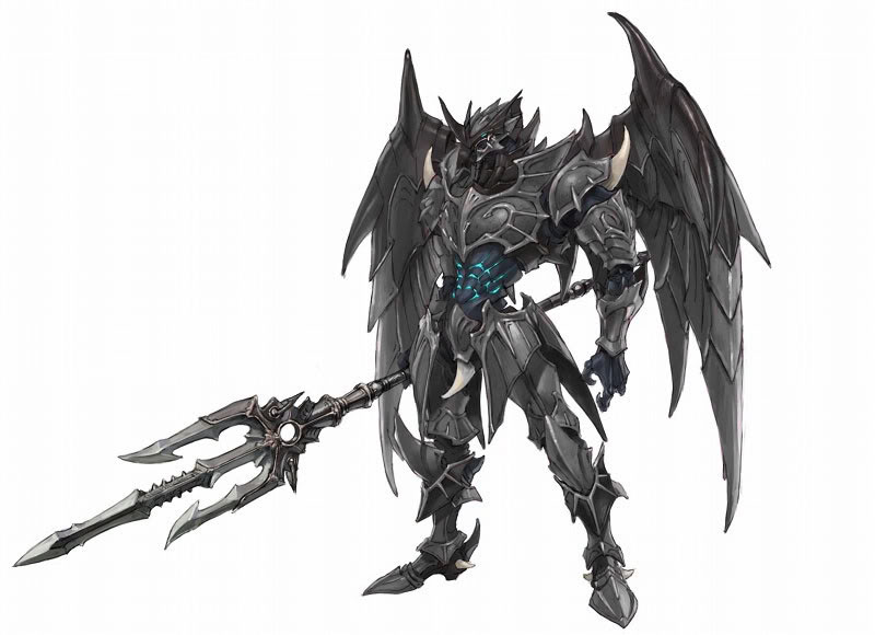 Anime Black Dragon Armor +0 storm crow armor, +2 storm crow pants, +3 storm crow boots, +3 storm crow gloves, +3 grand soul lightning shock parchment, weakness parchment, dragon slasher parchment, berserker. anime black dragon armor