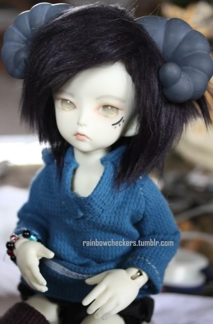 Sewing Circle~ IMG_0388