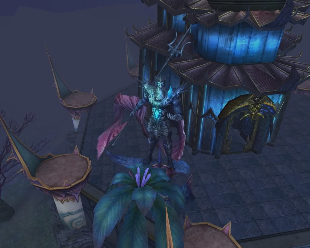 Pictures of the new city's: Rising Tide Expansion!!!!! (Loads Slow) 2009-10-1303-32-19