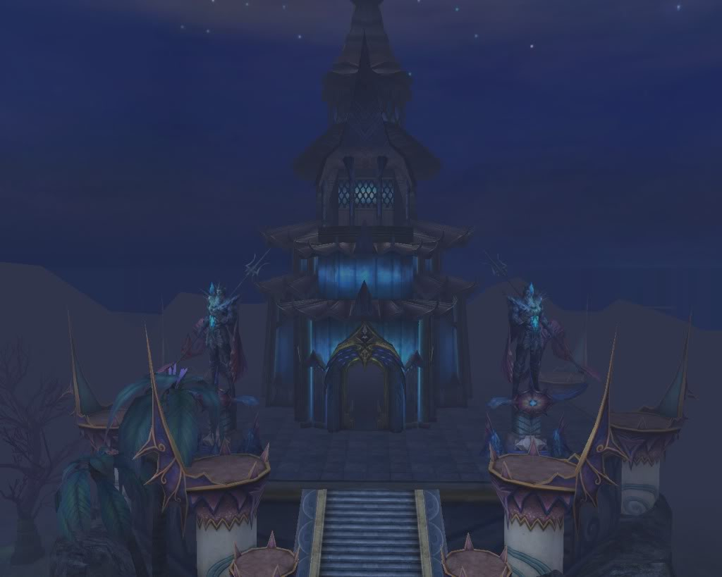 Pictures of the new city's: Rising Tide Expansion!!!!! (Loads Slow) 2009-10-1303-33-28