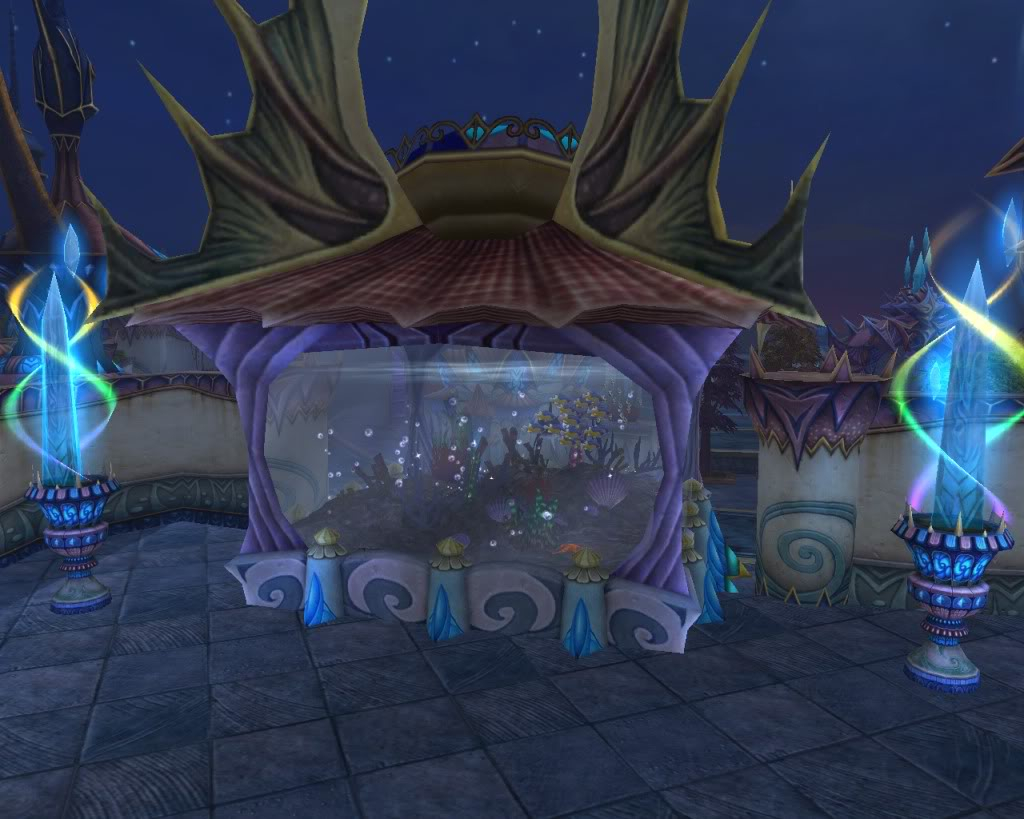 Pictures of the new city's: Rising Tide Expansion!!!!! (Loads Slow) 2009-10-1303-34-12