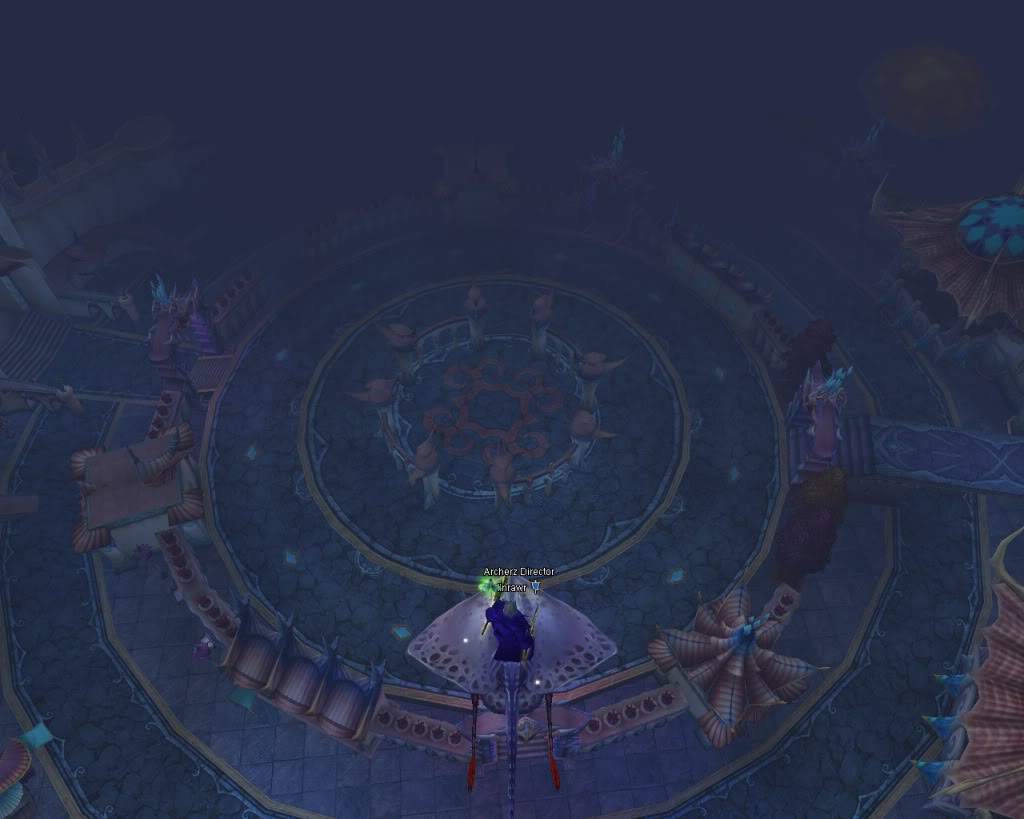 Pictures of the new city's: Rising Tide Expansion!!!!! (Loads Slow) 2009-10-1303-35-27