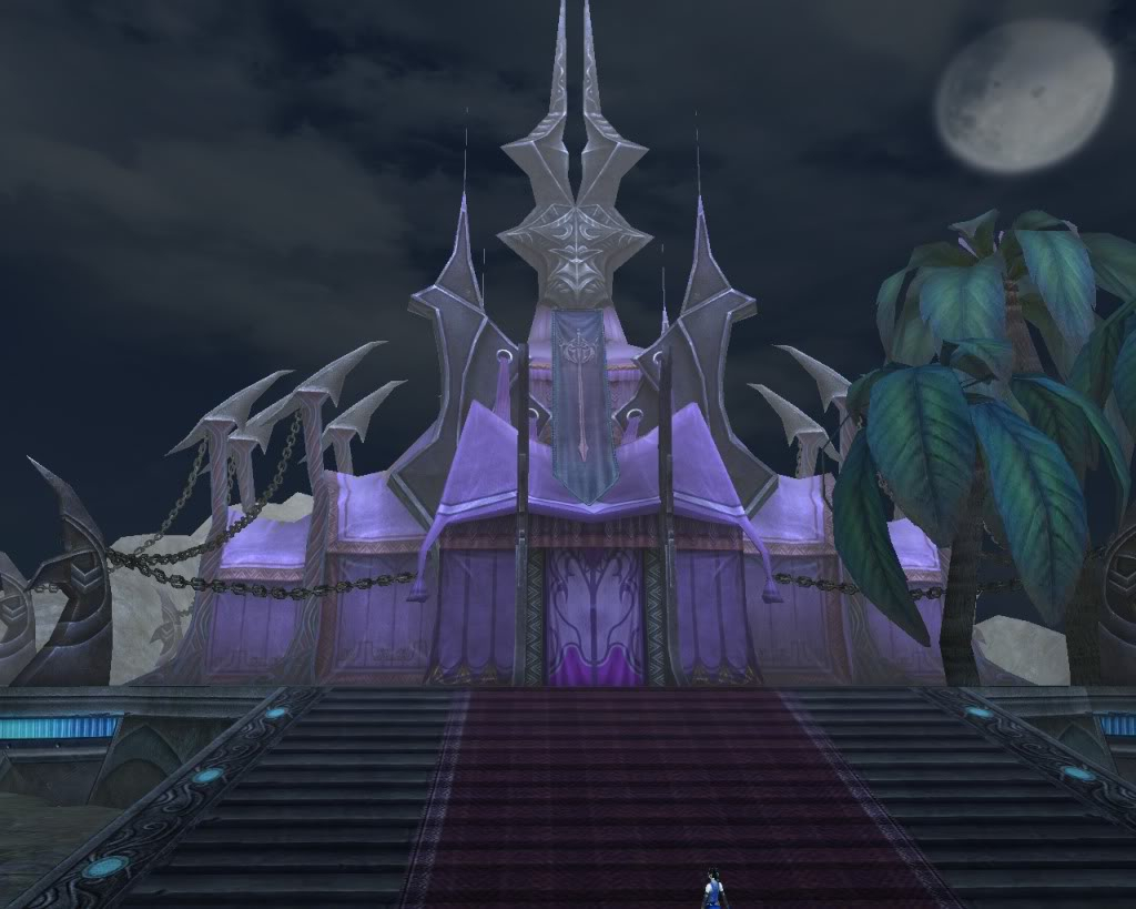 Pictures of the new city's: Rising Tide Expansion!!!!! (Loads Slow) 2009-10-1304-00-14