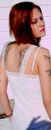 Rachel Livingston's Tats L_058f507d209d40daa2ef2e357d8cbe69-1