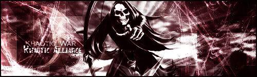 Recent Sigs Reaperv1-KhaoticWar