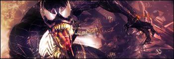 2 New Sigs Venom