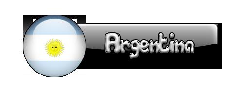 BARRAS SEPARADORAS 4 Argentina