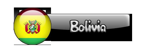 BARRAS SEPARADORAS 4 Bolivia