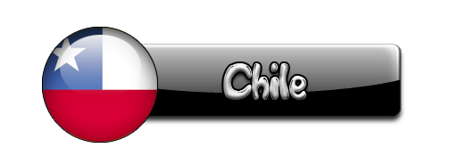 BARRAS SEPARADORAS 4 Chile