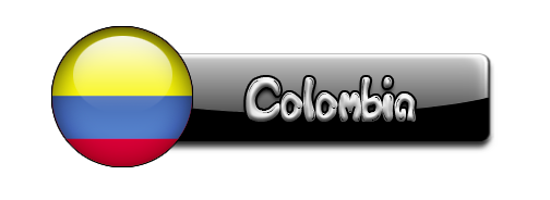 BARRAS SEPARADORAS 4 Colombia
