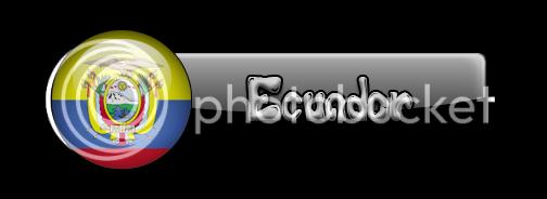 BARRAS SEPARADORAS 4 Ecuador