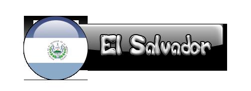 BARRAS SEPARADORAS 4 ElSalvador