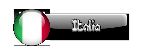 BARRAS SEPARADORAS 4 Italia