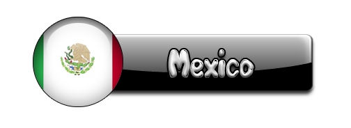 BARRAS SEPARADORAS 4 Mexico