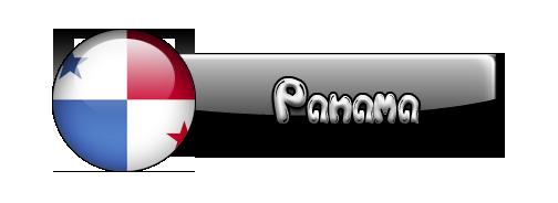 BARRAS SEPARADORAS 4 Panama