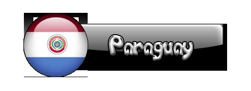 BARRAS SEPARADORAS 4 Paraguay