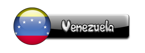 BARRAS SEPARADORAS 4 Venezuela