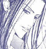 Kaname Kaze Character(s) 2-1