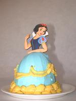 Aporte pasteles princesas Id0052_m