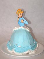 Aporte pasteles princesas Id0053_m