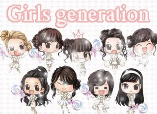 [ARTIST] SNSD/Girls' Generation (소녀시대 ) Ab6a7752