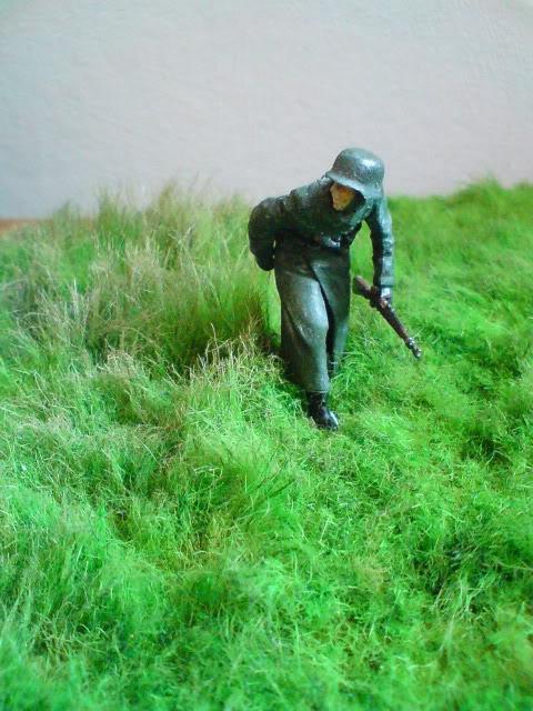 TREEMENDUS Raw Grass Rawgrassdio018