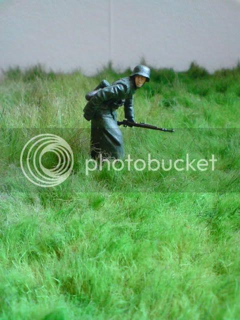 TREEMENDUS Raw Grass Rawgrassdio019