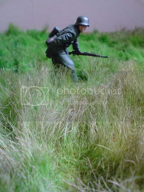 TREEMENDUS Raw Grass Rawgrassdio021