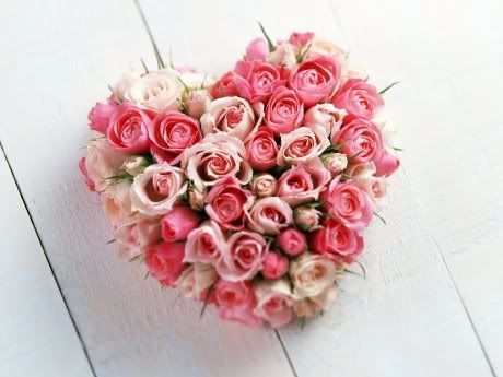 FLOWERS DECORATION Valentine-Day-Roses-Bunch-1600x1200