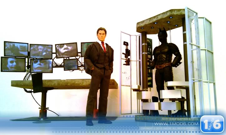 CUSTOM DU WEB - Page 6 1mod6-Batsuit-armory-Cage-and-Workstation-Desk-with-Monitors