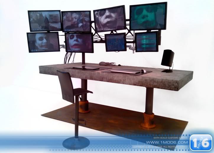 CUSTOM DU WEB - Page 6 1mod6-Workstation-Desk-with-Monitors1